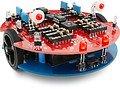 Variobot tinobo Roboter Bausatz - Thumbnail 1