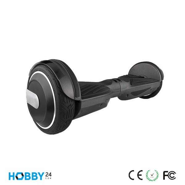 Esway N7 smart scooter schwarz inkl. Tasche Modell 2016
